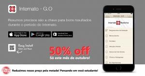 ANUNCIO GO 50%