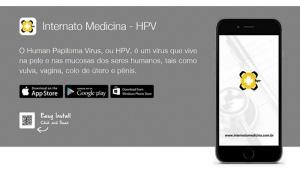 LINKEDIN HPV